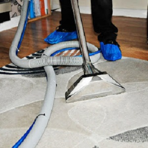Rug Cleaning Service Cardiff