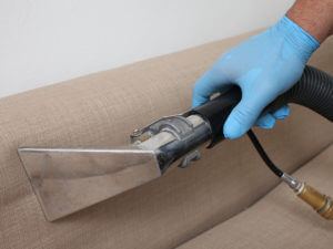 upholstery tool in carpet cleaning cardiff