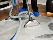 Cardiff Carpet Cleaning
