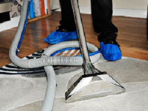 If you ever need a commercial area cleaned, call Cardiff Carpet Cleaning Company and let them worry about the mess