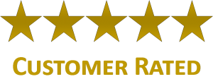recommended 5 stars